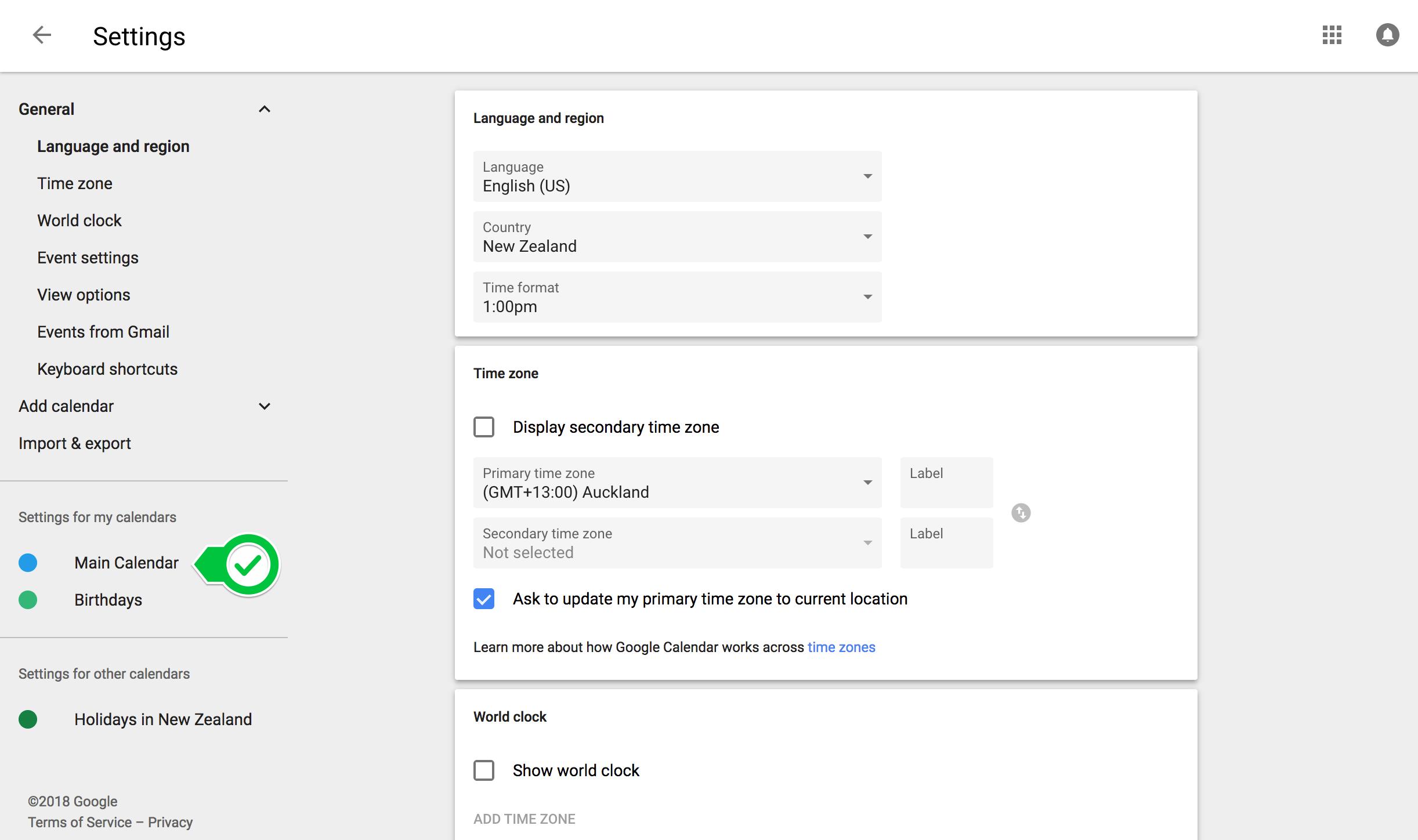 How Do I Embed A Google Calendar Sporty Online Support Centre