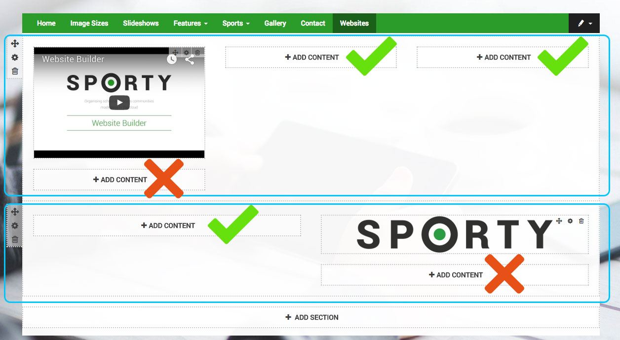Difference Between Free and VIP websites – Sporty Online